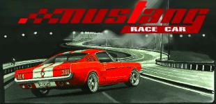 www.myracecar.pl