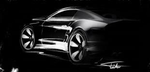 2015 Mustang ROCKET 725HP