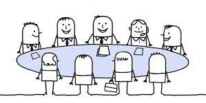 Walne Zebranie MKP